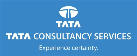 Tcs Tier 2 Mba Colleges by Accredited By Tcs Arya 1st Cus Best Engineering
