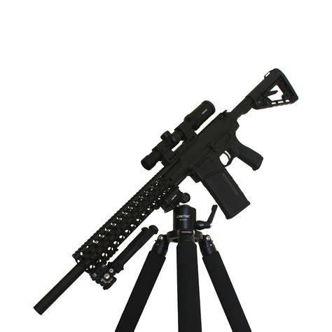 tripod mount rifle tripod mount related keywords rifle tripod mount