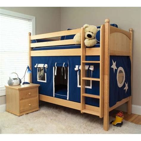 fort beds 25 best ideas about bunk bed fort on pinterest green
