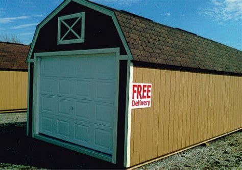 Mobile Shed by Mobile Sheds Clarksville Dickson Nashville Tn