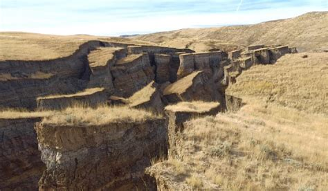 earthquake yellowstone montana earthquake triggers fear of yellowstone eruption