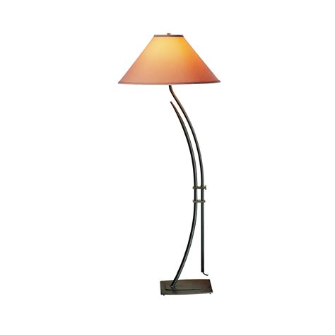 Arc Floor Lamp Shade by Interesting Ikea Floor Lamps For Reading Light Ideas
