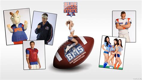 wallpaper blue mountain state blue mountain state wallpaper 62 images