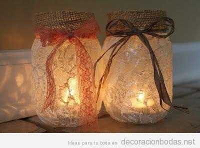como decorar velas para matrimonio velas archivos decoraci 243 n bodas