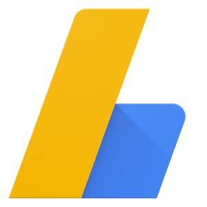 adsense google wallet google adsense android apps on google play