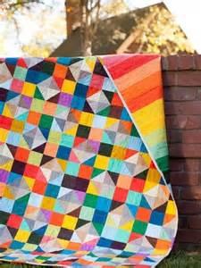 quilt decke quilten burda style quilts quiltdecke patchwork