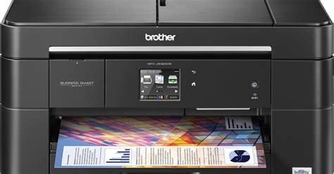 reset brother j430w brother mfc j430w resetter download brother mfc j430w