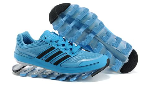shoe review adidas springblade running shoes review soleracks