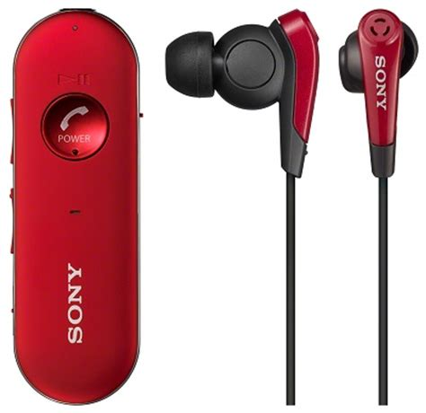 Headset Sony Dnc Sony Is Giving Rs 2000 Discount On Mdr Ex31bn Dnc Bluetooth Headphones In India