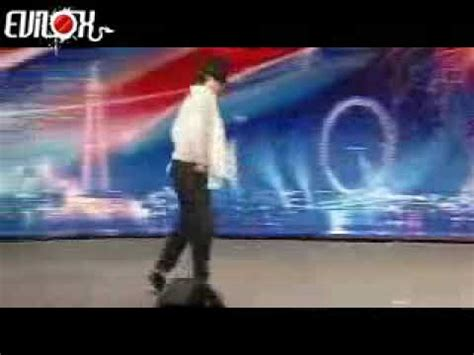 Michael Jackson May Appear On American Idol by Evilox American Idol Michael Jackson