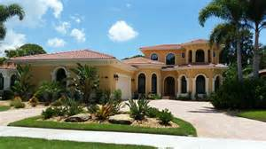 sarasota homes for sarasota florida homes new york big sun realty