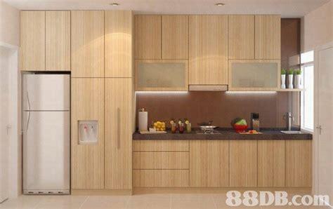 design dapur elegant 12 best images about interior on pinterest models