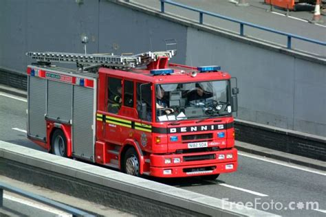 fire engine pictures   image     freefotocom