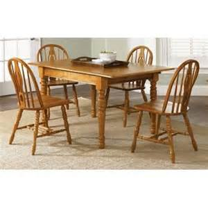 Sears Kitchen Furniture by Dining Sets Collections Dining Table Sets Sears