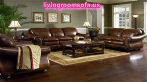 shore leather living room set classic leather shore living room set