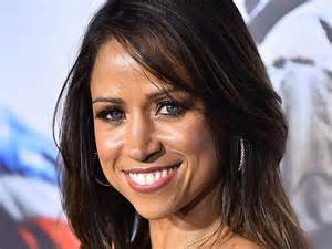 Stacey dash to oscars so white crowd if you don t want segregation