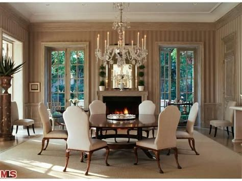 dream dining room dream dining room dream home pinterest