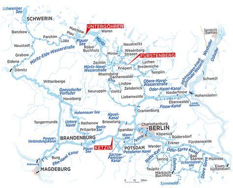 penichette 1120 w terrasse hausboote mieten ab ketzin in brandenburg und berlin