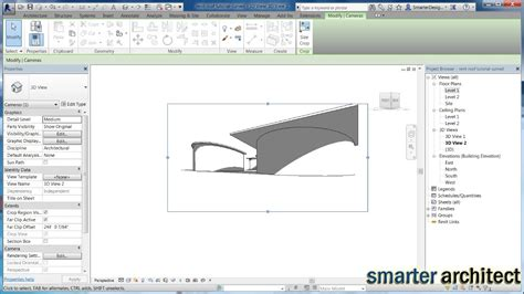 tutorial revit roof revit roof tutorial creating a shed revit curved roof