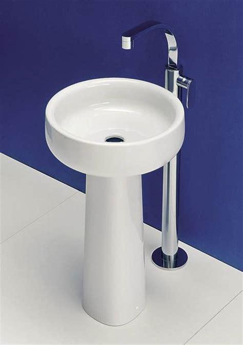 Trends In Bathroom Vanities by 4 Modern Bathroom Design Trends 2015 Offering Complete And