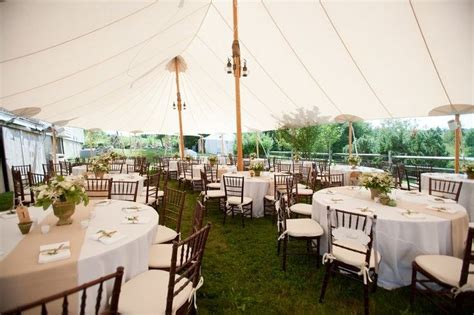 backyard wedding tent backyard wedding tent outdoor furniture design and ideas