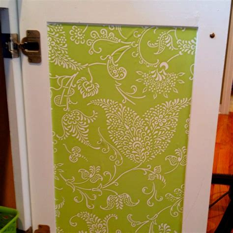 contact paper for cabinets 97 best images about diy home decor on pinterest crafts