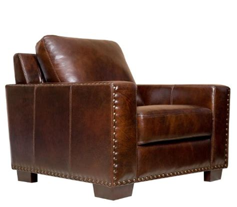 buy leather armchair product reviews buy abbyson living beverly hand rubbed