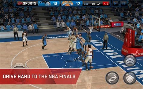 nba live 08 apk nba live mobile 187 apk thing android apps free
