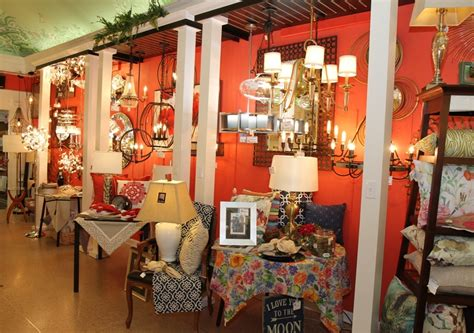 home decor edmonton stores 79 finesse interior design