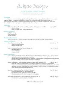 Interior Designer Resume Exle by Interior Design Resume Beautiful Home Interiors