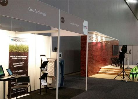 home design shows melbourne home design shows melbourne grand design home show
