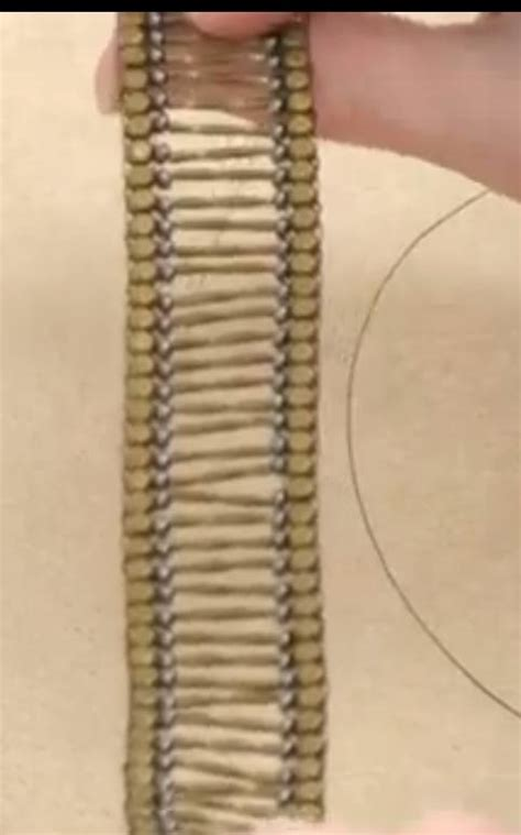 how to do ladder stitch beading 7 best images about bead addiction ladder on