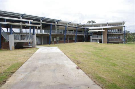 Home Design Education abc consultants pty ltd 187 structural design school
