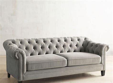 unusual corner sofas 2018 latest unique corner sofas sofa ideas