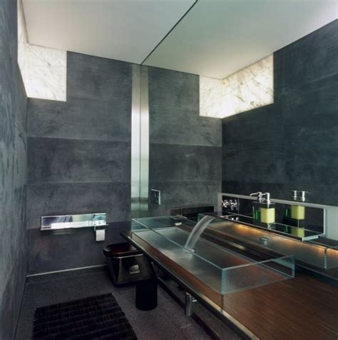 contemporary bathroom ideas 15 fragrant contemporary bathrooms that celebrate the style