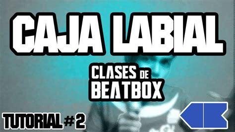 beatbox tutorial caja maxresdefault jpg