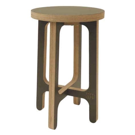 Side Table And Stool by Small Stool Side Table