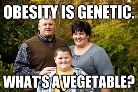 Obese Meme - obesity meme memes