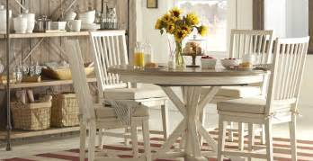 kitchen dining room furniture kitchen dining room furniture you ll love wayfair