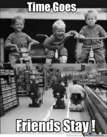 Friendship Meme - friendship memes best collection of funny friendship pictures