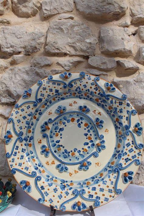 vasi artistici 49 migliori immagini piatti e vasi artistici su