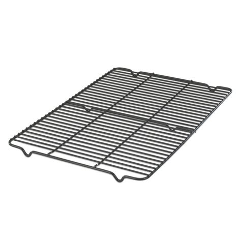 large nonstick cooling rack nordic ware