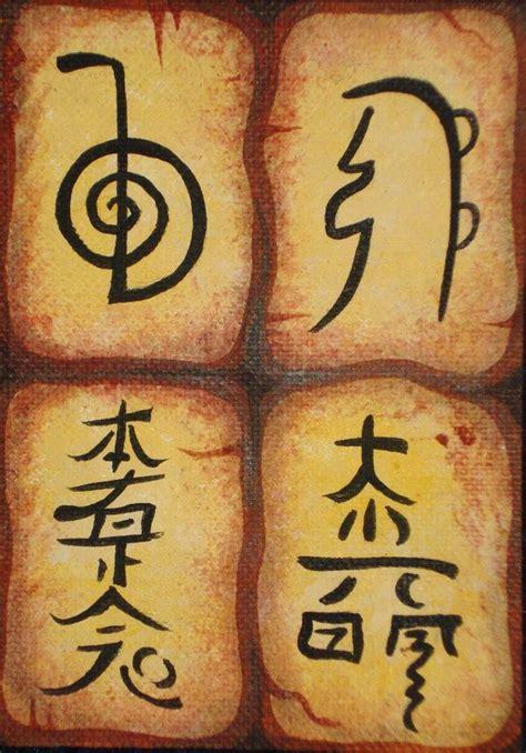 reiki tattoo designs reiki symbols http fc00 deviantart net fs44 i 2009 112 4