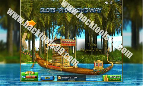 slots pharaoh s way hack apk pharaoh s way hack tricks in slots casinos capital