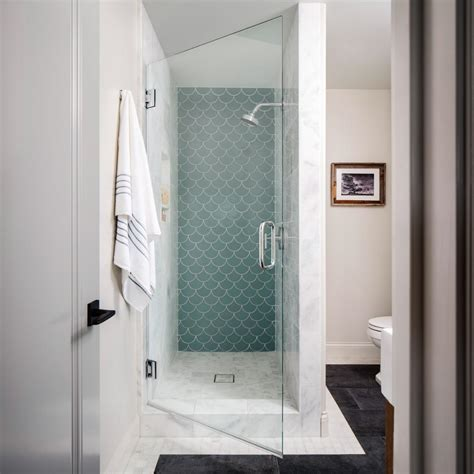 Bathroom Decorating Ideas For Small Bathrooms by Small Bathroom Decorating Ideas Hgtv