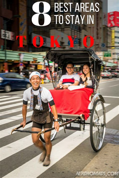 best hotels to stay in tokyo where to stay in tokyo our favourite areas hotels in