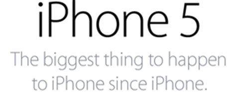 """what font does apple use for its """"light"""" text? graphic"""