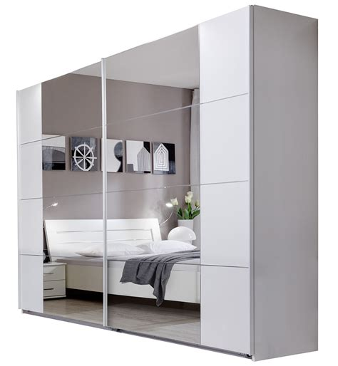 Armoir Porte Coulissante by Armoire Coulissante Miroir
