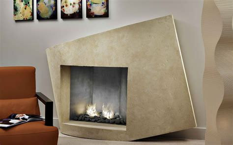 modern fireplace mantels 20 fireplace mantels to set your fireplace on decoholic