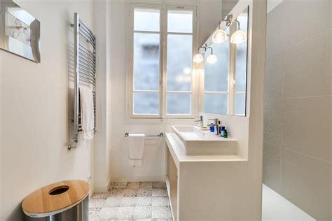 mini salle d eau dans une chambre mini salle d eau dans une chambre photos de conception